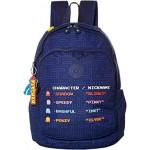Pacman Delia Backpack