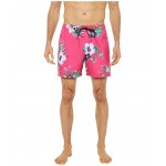 Mixed Volley Boardshorts