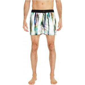 Foresta Swim Shorts