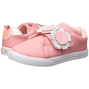 Blanche2-G (Toddler/Little Kid) Coral