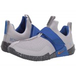 Nike Atmosphere Grey/Orange Peel/Game Royal