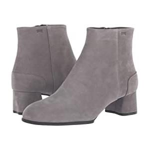 Katie - K400311 Medium Gray