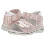 PSW 33780 (Infant/Toddler)