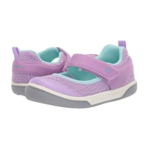 Rory (Toddler) Purple