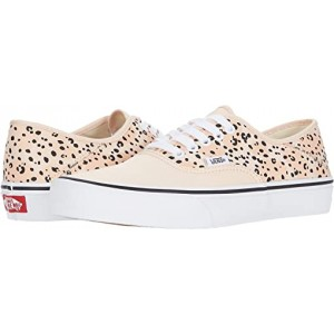 Vans Authentic SF Leila Hurst Tiny Animal