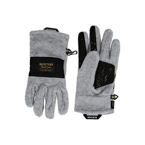 Ember Fleece Glove