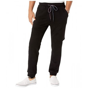 Shep Sweatpants