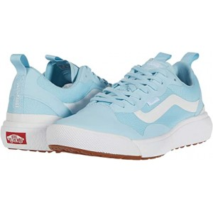 Vans UltraRange EXO Crystal Blue/True White