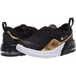 Air Max Motion 2 (Infant/Toddler)