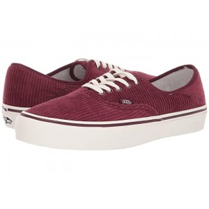 Authentic SF Corduroy Port Royale/Marshmallow