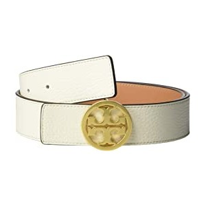 15 Reversible Logo Belt