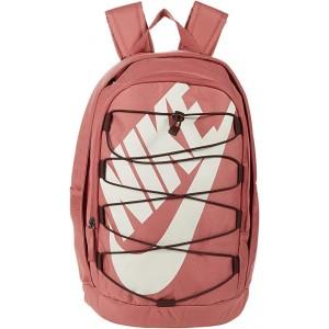 Hayward Backpack 20