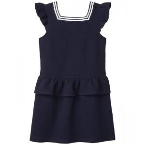 Matlasse Dress (Toddler/Little Kids/Big Kids)