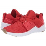 Free X Metcon 2 Mystic Red/Red Orbit/Gum Light Brown