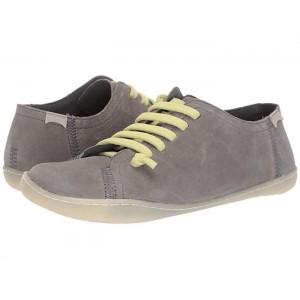 Peu Cami 20848 Medium Gray 2