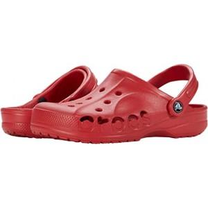 Crocs Baya Clog (Unisex) Pepper
