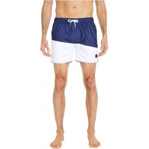 Kazan Swim Shorts