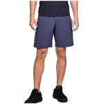 UA Launch SW 9 Shorts
