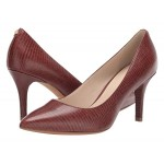 Gemma Logo Pump 75 mm