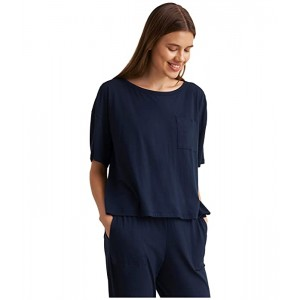 Natural Skin Ramona Organic Cotton/Modal Top