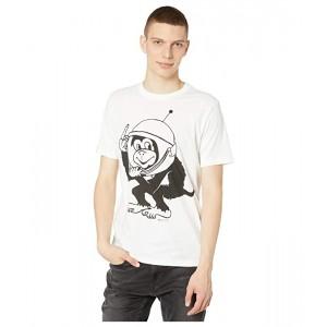 Space Monkey Regular Fit T-Shirt