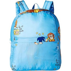 Cool Monkey Lightweight Backpack