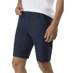Atlin Chino Shorts