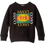 Sweatshirt 483878X3G97 (Little Kids/Big Kids)