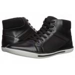 Crown Sneaker E Black
