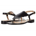Rockport Total Motion Zosia Wave Thong Black