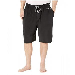 Big & Tall Sleep Shorts