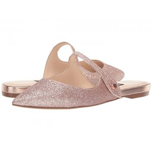 Camilap Rose Gold