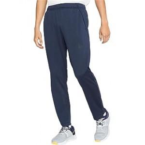 Big & Tall Pants Epic Knit