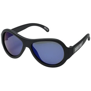 Polarized Ops Junior Sunglasses (0-3 Years)