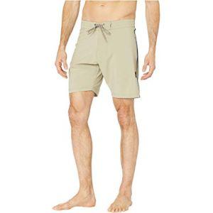 17.5 The Trip Swim Shorts Light Khaki