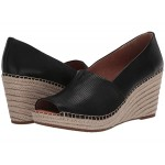 Gentle Souls by Kenneth Cole Charli A-Line 2 Black