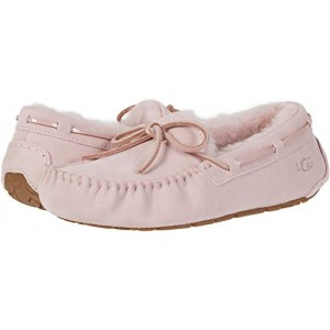 UGG Dakota Pink Crystal