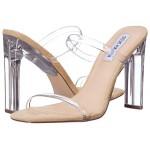 Andrina Heeled Sandal