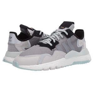 adidas Originals Nite Jogger Grey Three/Grey Three/Grey One