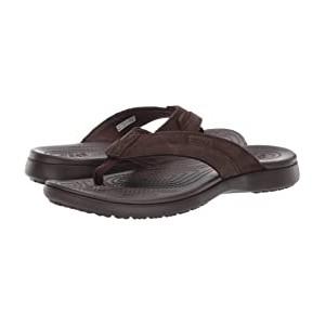 Santa Cruz Leather Flip