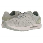 Under Armour UA HOVR Sonic Grove Green/Green Typhoon/Ghost Gray
