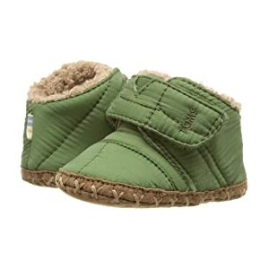 Cuna (Infant/Toddler) Light Pine Quilted