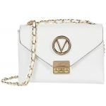 Valentino Bags by Mario Valentino Isabelle White