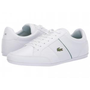 Nivolor 119 1 P CMA White/Green