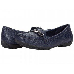Odion Navy