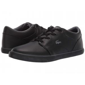 Minzah 119 1 P CMA Black/Black