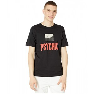 Psychic Regular Fit T-Shirt
