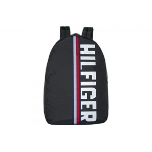 Hilfiger Knox Backpack Black