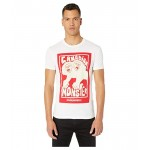 Canadian Monster Chic Dan Fit T-Shirt