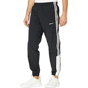Globe Track Pants